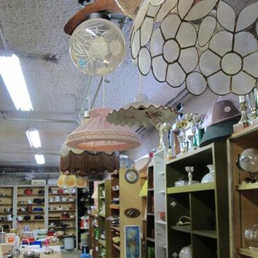 faubourg132_design_art_revalorisation_faience_ceramique_recherche_materiau_fabrication_bric_material_recyclage_3