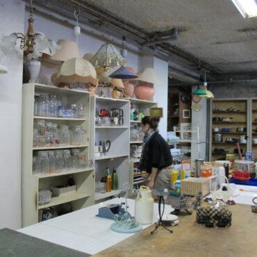 faubourg132_design_art_revalorisation_faience_ceramique_recherche_materiau_fabrication_bric_material_recyclage_4