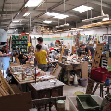 faubourg132_design_art_revalorisation_faience_ceramique_recherche_materiau_fabrication_bric_material_recyclage_45