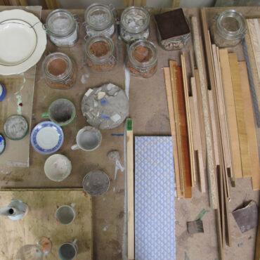 faubourg132_design_art_revalorisation_faience_ceramique_recherche_materiau_fabrication_bric_material_recyclage_46