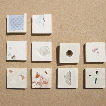 faubourg132_design_art_revalorisation_faience_ceramique_recherche_materiau_fabrication_bric_material_recyclage_50
