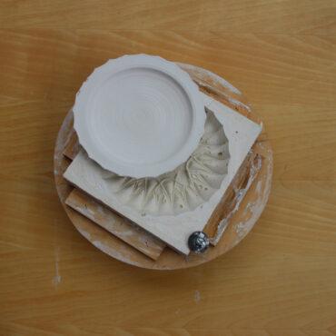 faubourg132_design_art_revalorisation_faience_ceramique_recherche_materiau_fabrication_bric_material_recyclage_56