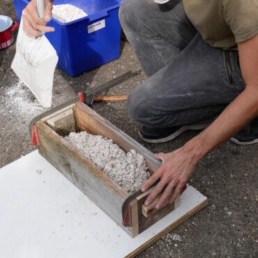 faubourg132_design_art_revalorisation_faience_ceramique_recherche_materiau_fabrication_bric_material_recyclage_65