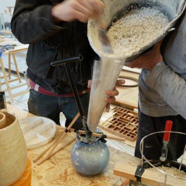 faubourg132_design_art_revalorisation_faience_ceramique_recherche_materiau_fabrication_bric_material_recyclage_81