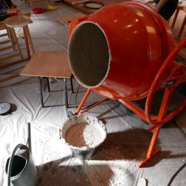 faubourg132_design_art_revalorisation_faience_ceramique_recherche_materiau_fabrication_bric_material_recyclage_86