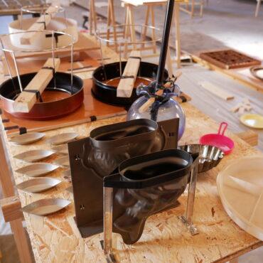 faubourg132_design_art_revalorisation_faience_ceramique_recherche_materiau_fabrication_bric_material_recyclage_89