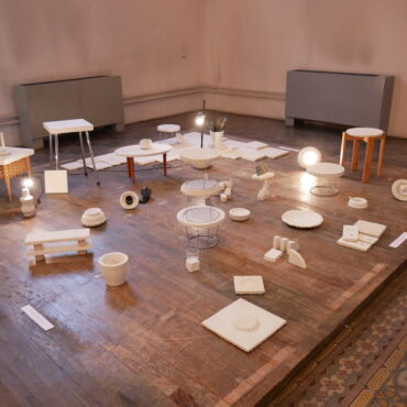 faubourg132_design_art_revalorisation_faience_ceramique_recherche_materiau_fabrication_bric_material_recyclage_92