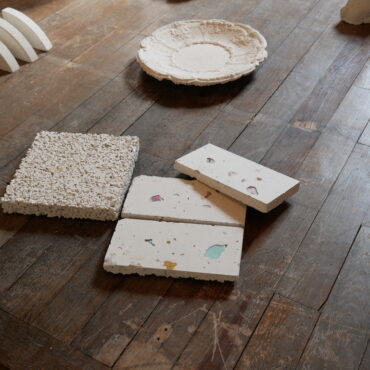 faubourg132_design_art_revalorisation_faience_ceramique_recherche_materiau_fabrication_bric_material_recyclage_93