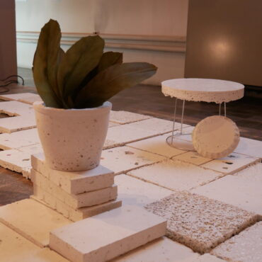 faubourg132_design_art_revalorisation_faience_ceramique_recherche_materiau_fabrication_bric_material_recyclage_94