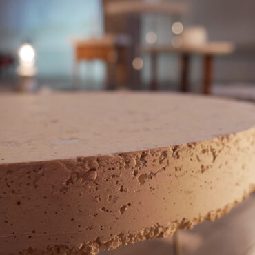 faubourg132_design_art_revalorisation_faience_ceramique_recherche_materiau_fabrication_bric_material_recyclage_96