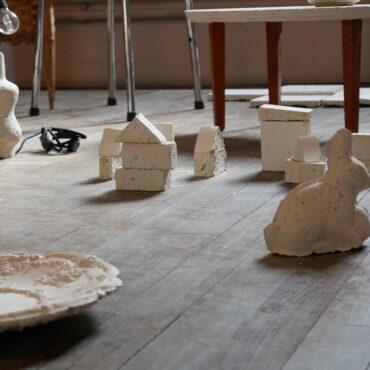 faubourg132_design_art_revalorisation_faience_ceramique_recherche_materiau_fabrication_bric_material_recyclage_97