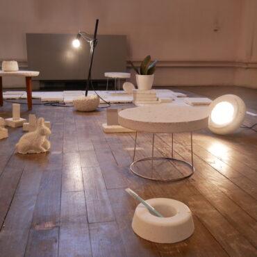 faubourg132_design_art_revalorisation_faience_ceramique_recherche_materiau_fabrication_bric_material_recyclage_99