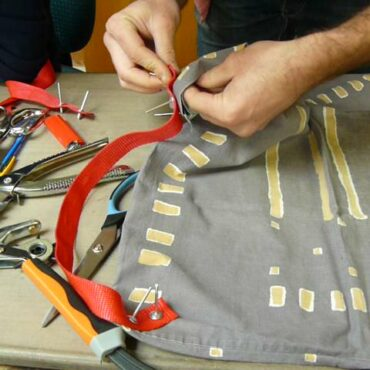faubourg132_design_art_revalorisation_textile_fabric_recherche_materiau_fabrication_recyclage_11