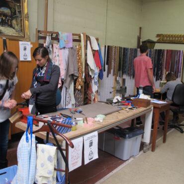 faubourg132_design_art_revalorisation_textile_fabric_recherche_materiau_fabrication_recyclage_12