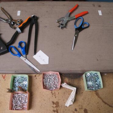 faubourg132_design_art_revalorisation_textile_fabric_recherche_materiau_fabrication_recyclage_13