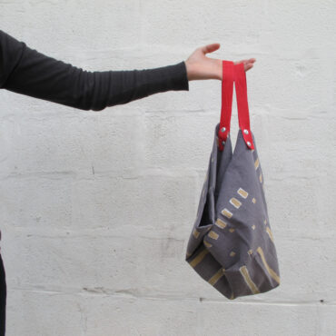 faubourg132_design_art_revalorisation_textile_fabric_recherche_materiau_fabrication_recyclage_14