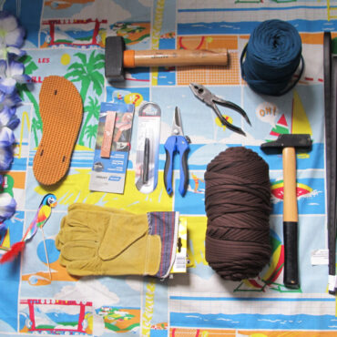 faubourg132_design_art_revalorisation_textile_fabric_recherche_materiau_fabrication_recyclage_9