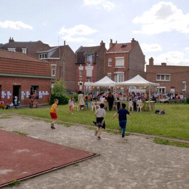 faubourg132_design_art_designsocial_participatif_espacepublic_amenagement_ilot_hellemmes_ateliers_enfants_linventaire_17BD