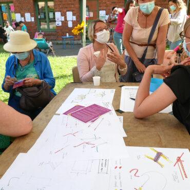 faubourg132_design_art_designsocial_participatif_espacepublic_amenagement_ilot_hellemmes_ateliers_enfants_linventaire_19BD