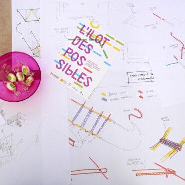 faubourg132_design_art_designsocial_participatif_espacepublic_amenagement_ilot_hellemmes_ateliers_enfants_linventaire_20BD