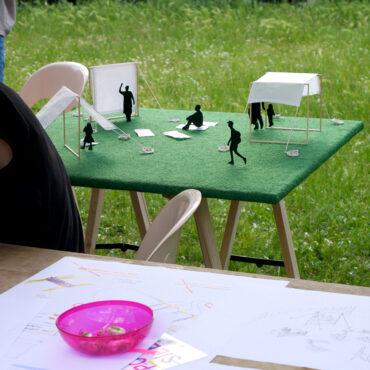 faubourg132_design_art_designsocial_participatif_espacepublic_amenagement_ilot_hellemmes_ateliers_enfants_linventaire_22BD