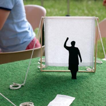 faubourg132_design_art_designsocial_participatif_espacepublic_amenagement_ilot_hellemmes_ateliers_enfants_linventaire_23BD