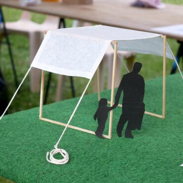faubourg132_design_art_designsocial_participatif_espacepublic_amenagement_ilot_hellemmes_ateliers_enfants_linventaire_25BD