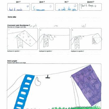 faubourg132_design_art_designsocial_participatif_espacepublic_amenagement_ilot_hellemmes_ateliers_enfants_linventaire_26