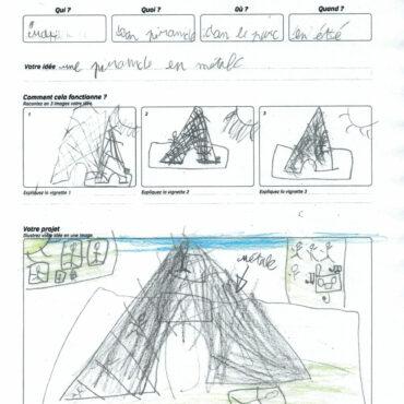 faubourg132_design_art_designsocial_participatif_espacepublic_amenagement_ilot_hellemmes_ateliers_enfants_linventaire_27