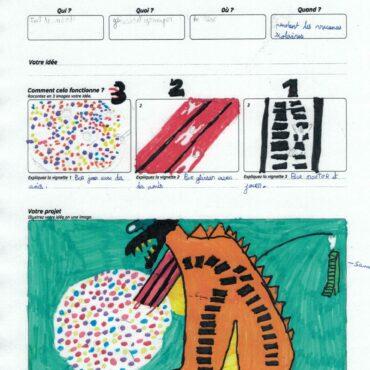 faubourg132_design_art_designsocial_participatif_espacepublic_amenagement_ilot_hellemmes_ateliers_enfants_linventaire_28