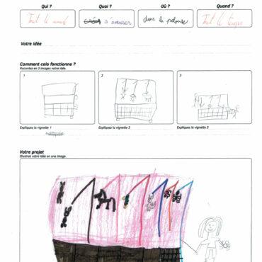 faubourg132_design_art_designsocial_participatif_espacepublic_amenagement_ilot_hellemmes_ateliers_enfants_linventaire_29