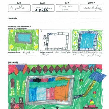 faubourg132_design_art_designsocial_participatif_espacepublic_amenagement_ilot_hellemmes_ateliers_enfants_linventaire_30