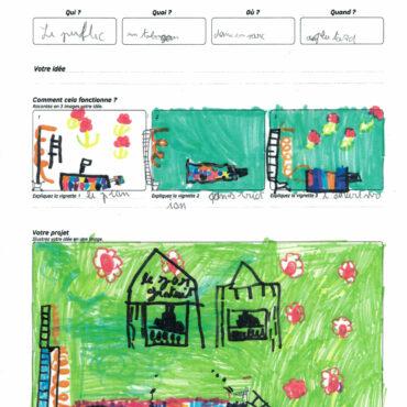 faubourg132_design_art_designsocial_participatif_espacepublic_amenagement_ilot_hellemmes_ateliers_enfants_linventaire_31