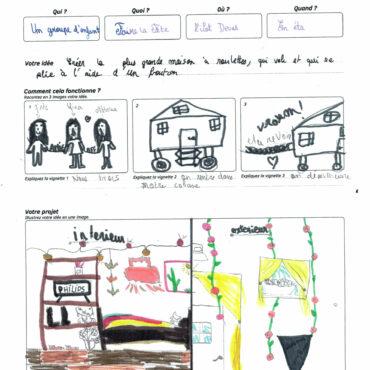 faubourg132_design_art_designsocial_participatif_espacepublic_amenagement_ilot_hellemmes_ateliers_enfants_linventaire_32