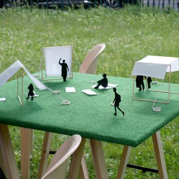 faubourg132_design_art_designsocial_participatif_espacepublic_amenagement_ilot_hellemmes_ateliers_enfants_linventaire_32BD
