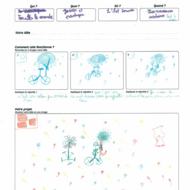 faubourg132_design_art_designsocial_participatif_espacepublic_amenagement_ilot_hellemmes_ateliers_enfants_linventaire_33