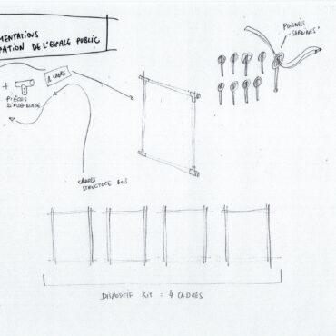 faubourg132_design_art_designsocial_participatif_espacepublic_amenagement_ilot_hellemmes_ateliers_enfants_linventaire_34