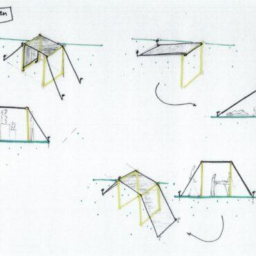 faubourg132_design_art_designsocial_participatif_espacepublic_amenagement_ilot_hellemmes_ateliers_enfants_linventaire_35