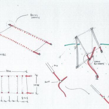 faubourg132_design_art_designsocial_participatif_espacepublic_amenagement_ilot_hellemmes_ateliers_enfants_linventaire_36