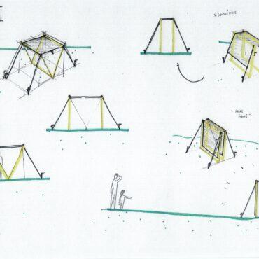 faubourg132_design_art_designsocial_participatif_espacepublic_amenagement_ilot_hellemmes_ateliers_enfants_linventaire_38