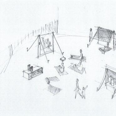 faubourg132_design_art_designsocial_participatif_espacepublic_amenagement_ilot_hellemmes_ateliers_enfants_linventaire_39