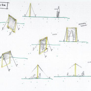 faubourg132_design_art_designsocial_participatif_espacepublic_amenagement_ilot_hellemmes_ateliers_enfants_linventaire_40