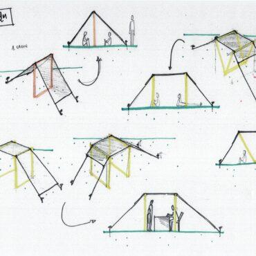 faubourg132_design_art_designsocial_participatif_espacepublic_amenagement_ilot_hellemmes_ateliers_enfants_linventaire_41
