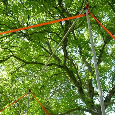 faubourg132_design_art_designsocial_participatif_espacepublic_amenagement_ilot_hellemmes_tente_haubanage_linventaire_2BD