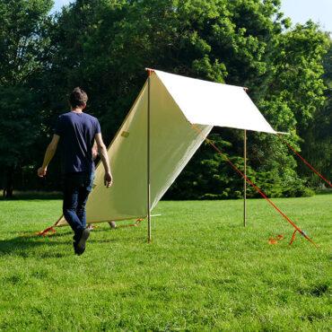 faubourg132_design_art_designsocial_participatif_espacepublic_amenagement_ilot_hellemmes_tente_haubanage_linventaire_6BD