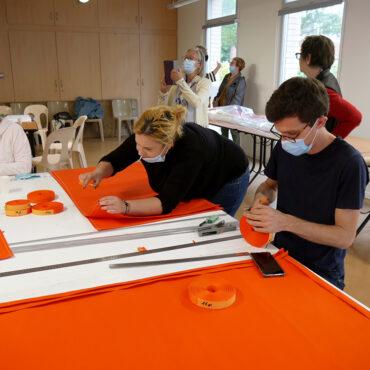 faubourg132_design_art_designsocial_participatif_espacepublic_amenagement_ilot_hellemmes_tente_structure_fabrication_linventaire_13BD