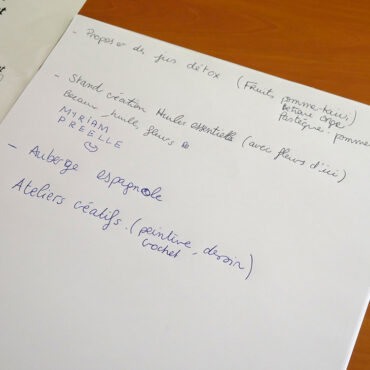 faubourg132_design_art_designsocial_participatif_espacepublic_amenagement_ilot_hellemmes_tente_structure_fabrication_linventaire_19BD