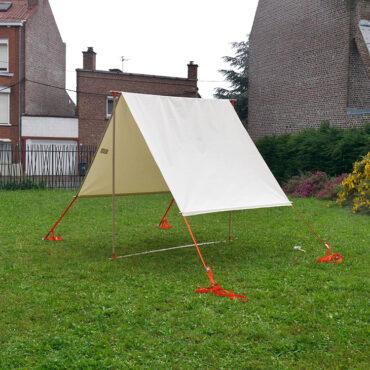 faubourg132_design_art_designsocial_participatif_espacepublic_amenagement_ilot_hellemmes_tente_structure_tente_montage_linventaire_2BD