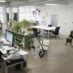 Portes Ouvertes des ateliers d'artistes 2021